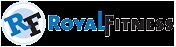 Royal Fitness в интернет-магазине ReAktivSport