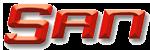 San в интернет-магазине ReAktivSport